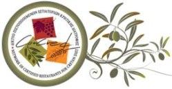 crd_Logo_olive